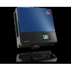 SMA Tripower 8000TL-17000TL (0)